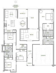 small energy efficient home plans best 25 split level house