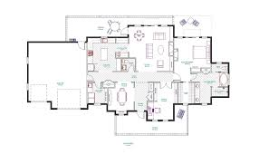 baby nursery blueprints for homes sample blueprints for homes