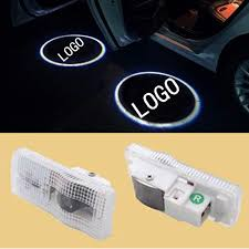 Compare Prices On Lights Peugeot 407 Online Shopping Buy Low