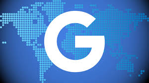 Google Maps Cvs Google Maps Adds A Live View For Popular Times At Venues
