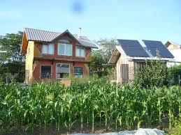 ideas park mobile homes design best for rent arafen