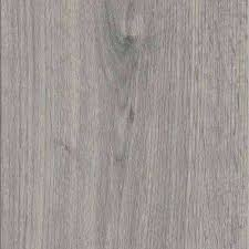 what is wood laminate flooring light gray laminate flooring flooring ideas fabulous light gray
