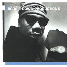 Boy Photo Album Best Of B Boy Records Boogie Down Productions Songs Reviews