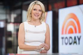 today show halloween 2017 megyn kelly u0027s nbc morning show gets a name page six