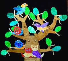 albero vanitoso teatro vento galleria foto categoria albero vanitoso