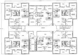housing floor plans iecc wvc cus warrior housing floor plans