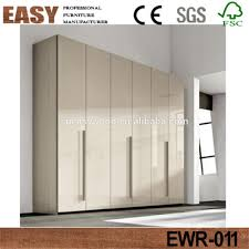 chinese wardrobe chinese wardrobe suppliers and manufacturers at