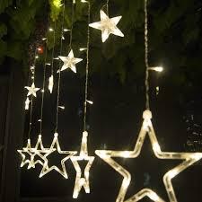 accessories twinkling lights indoor tree lights