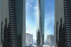 luxury hotels vancouver trump international hotel u0026 tower