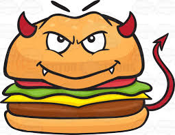 cheese emoji burger clipart emoji pencil and in color burger clipart emoji