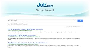 resumes posting top 10 resume posting websites best websites to post resume fresh