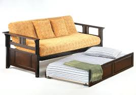 Room And Board Sofa Bed Adriane U2013 Awesome Sofa Beds Images Gallery
