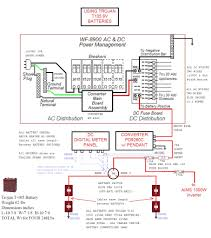 boat wiring for dual battery switch diagram simple 2 sevimliler