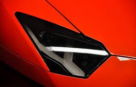 lamborghini aventador headlights wallpaper headlight aventador lp700 4 lamborghini