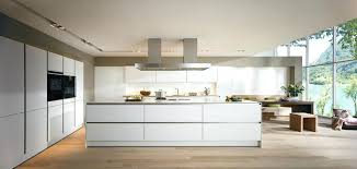 achat cuisine allemagne cuisine equipee allemande cuisine s2 de siematic achat cuisine
