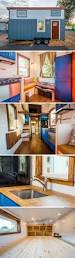 Air Bnb Tiny House 109 Best Unique Styles Images On Pinterest Tiny House Living
