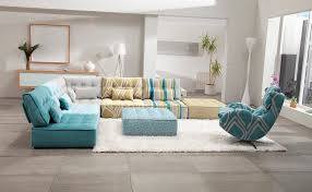 Modern Furniture San Diego by San Diego Modular Sectional Sofa Family Room Modern With Furniture
