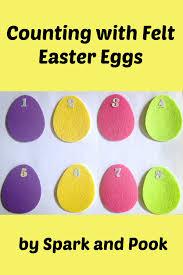 felt easter eggs felt eggs cover jpg