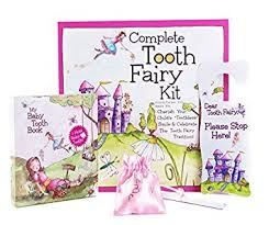 baby album baby tooth album fairyland complete collection kit