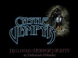 the thing assimilation halloween horror nights hhn 14 islands of adventure desktop wallpaper from 2004 u2032s highly