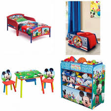 home decoration twinsharing shared s attractive mickey mouse