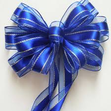 wedding gift bows best wedding decorations for church pews products on wanelo