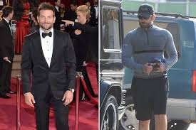 Blu U Before And After 17 Extreme Celebrity Weight Loss And Gains Before And After