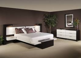 Best  Contemporary Headboards Ideas On Pinterest Contemporary - Contemporary bedroom furniture designs