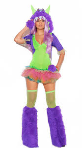Carnival Halloween Costumes Witch Women Ladies Fancy Dress Party Role Play Halloween