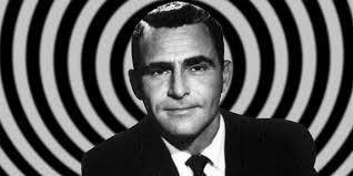 Twilight Zone Love Is Blind 15 Things You Didn U0027t Know About The Twilight Zone