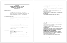 Clinical Trial Manager Resume Essays On The Causes Of The War Of 1812 How To Online College