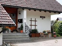 M El Zeller Wohnzimmer Ferienwohnung Haus Dörflinger Deutschland Schluchsee Booking Com