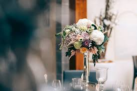 wedding flowers belfast wedding flowers flowers are us belfast florist bouquets