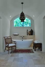 Cercan Tile Inc Toronto On by 83 Best Master Bath Images On Pinterest Bathroom Ideas Master