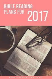 Palns by Best 25 Bible Reading Plans Ideas On Pinterest Bible Readings