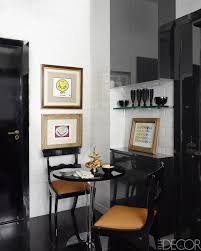 Decorating Small Spaces Ideas 55 Small Kitchen Design Ideas Decorating Tiny Kitchens