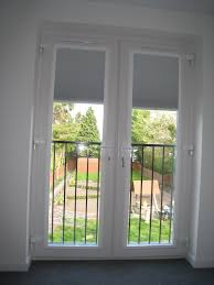 blinds for patio doors u2013 ines interiors