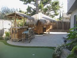 Tropical Backyard Ideas Tropical Backyard Ideas New Landscape Design Narrow Backyard