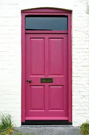 deep purple color front doors beautiful plum front door pictures what color front