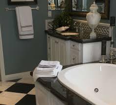 rustic bathroom vanities tags custom bathroom vanity cabinets