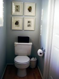 elegant interior and furniture layouts pictures over the toilet