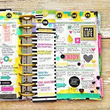 design planner 60 best happy planner ideas images on pinterest planner ideas