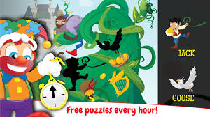 toddler kids puzzles puzzingo android apps on google play