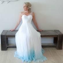wedding dresses 200 cheap wedding dresses 200 dressywomen