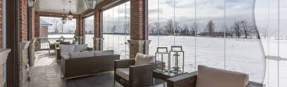 lumon sunrooms in canada we have a variety of design choices lumon