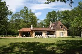 chambre d hote luxembourg suisse luxury le liban en maisons gite rental domme domme for 8 personnes holidays rental dordogne