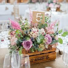 luxury flowers wedding table flower ideas appleyard london luxury flowers
