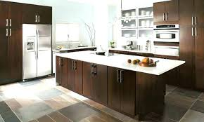 Home Depot Kitchen Base Cabinets Home Depot Kitchen Cabinets In Stock Cream Rectangle Unique Wooden