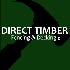 pergolas u0026 trellis u2013 direct timber fencing u0026 decking