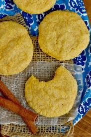 Halloween Pumpkin Sugar Cookies - pumpkin sugar cookies wine u0026 glue